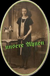 Genealogy-Heymer