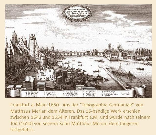 Adressbücher Hessen