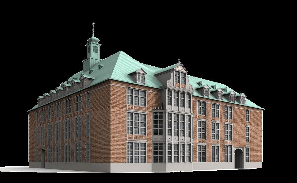 Rathaus-Bremen