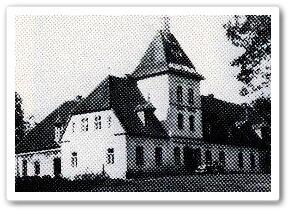 bahnhof-wilknitt