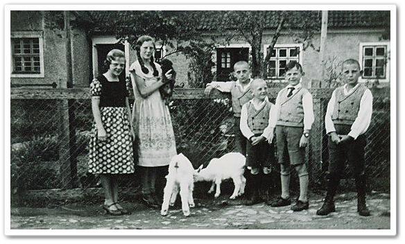 familientreffen-schule-1935