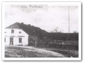 gasthaus-ruhnau-eisenberg