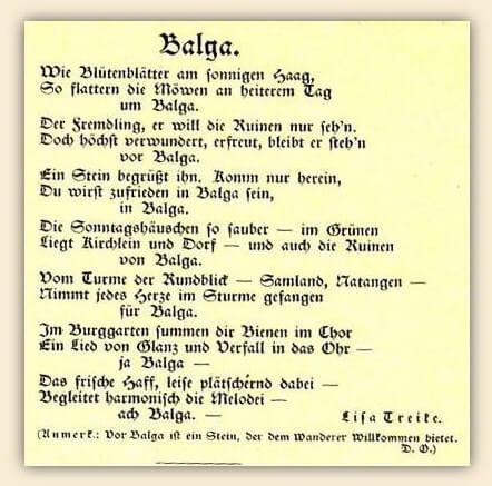 gedicht-balga