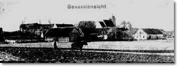 Kirchspiel Eisenberg