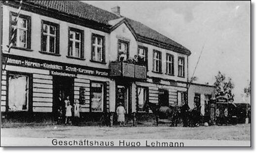 haus-lehmann-brandenburg
