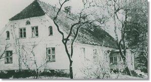 haus-muehlenfeld