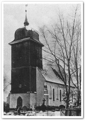 kirche-eisenberg
