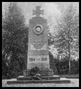 kriegsdenkmal-eisenberg