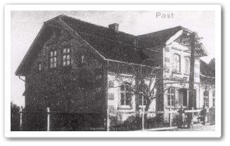 post-eisenberg