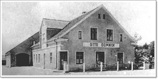 schmiede-eisenberg