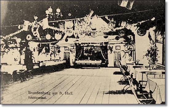 schuetzensaal-brandenburg