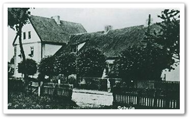 schule-lichtenfeld