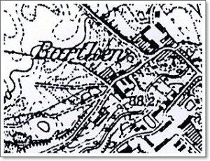stadtplan-bartenfelde