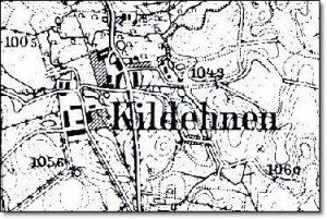stadtplan-kildehnen