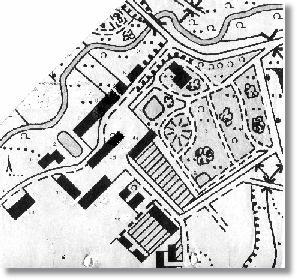 stadtplan-wilknitt