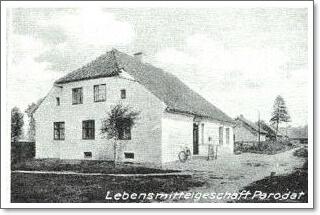 wohnhaus-alt-passarge