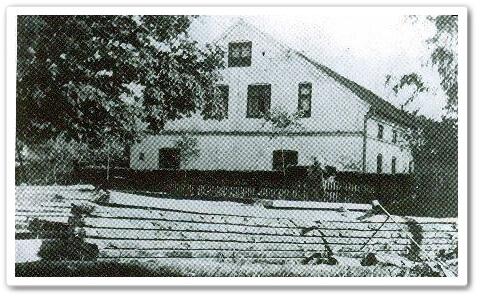 wohnhaus-steckel-schlepstein