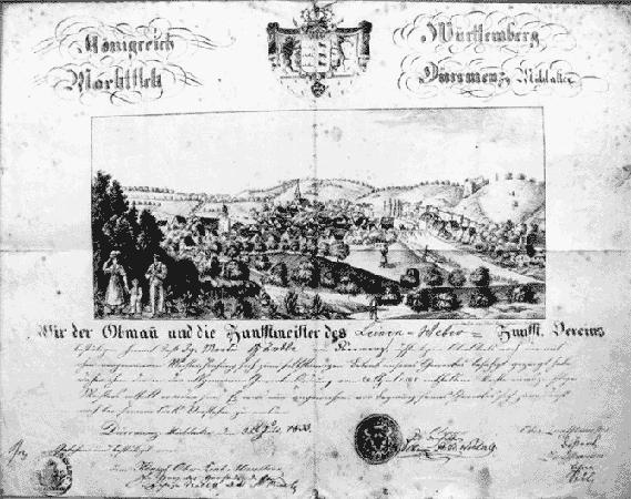 wertvolle Funde Baden-Württemberg