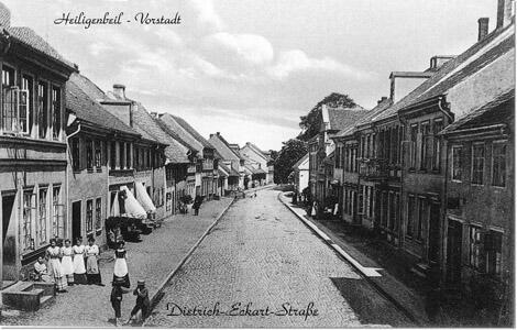 heiligenbeil-vorstadt
