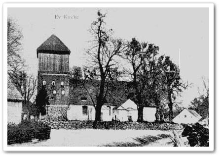 kirche-lindenau