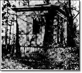 mausoleum-rippen