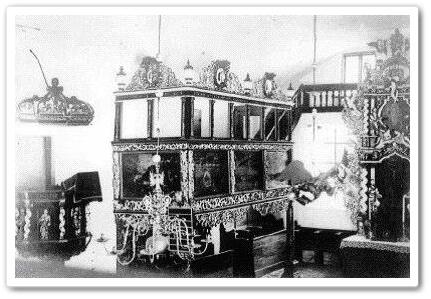 orgel-kirche-lindenau