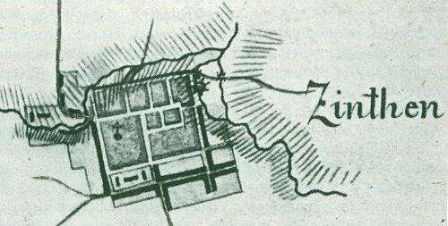 zinten-um-1830