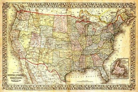 messtischblatt topografische landkarte | online messtischblätter, Esstisch ideennn
