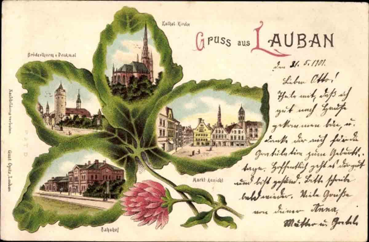 geburtsliste-aus-lauban-1825