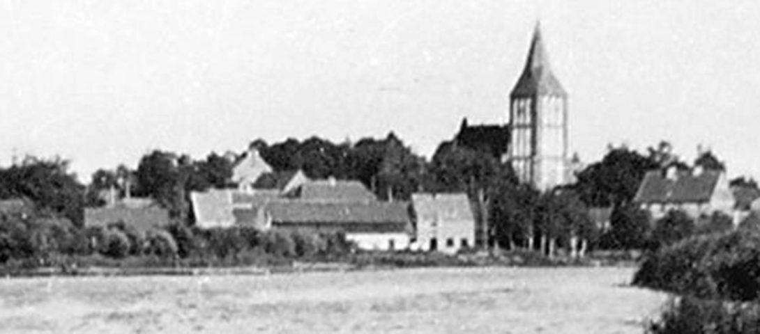 Brandenburger Kirchengeschichte