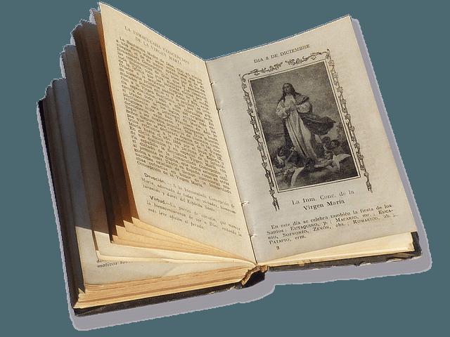 Buergerbuch