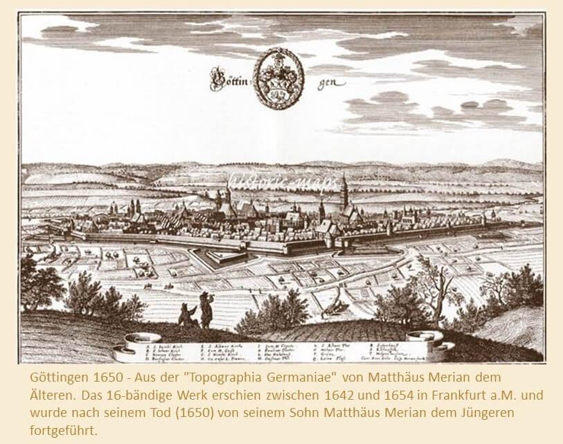 Adressbücher Niedersachsen