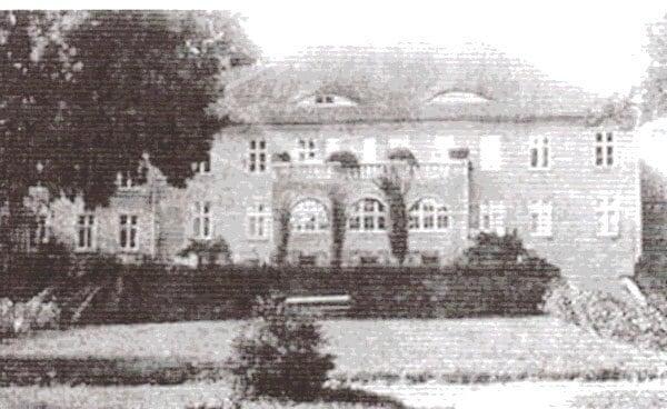 GrossŸ-Roedersdorf