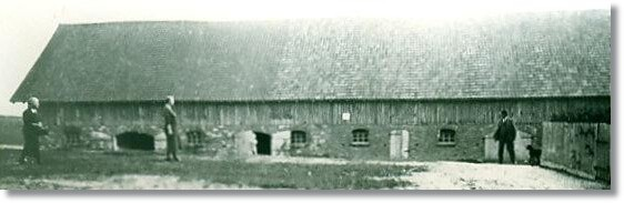 Gutshaus-Muehlenfeld