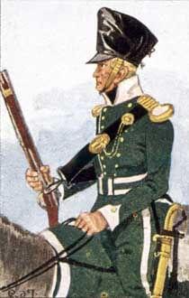 Militärunterlagen Schlesien