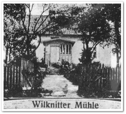 Muehle-Wilknitt