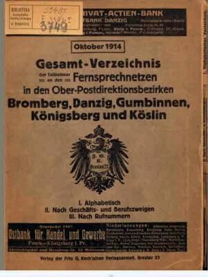 wertvolle Funde Preußen