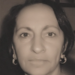 Profilbild von tara